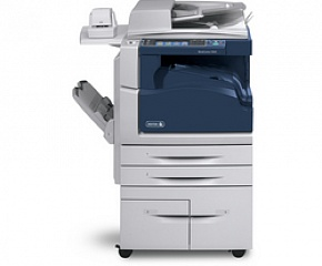 Xerox WorkCentre™ 5945/5955