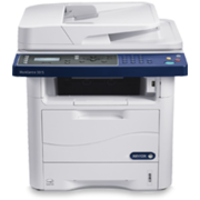 Xerox WorkCentre™ 3325