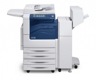 Xerox WorkCentre™ 7220/7225